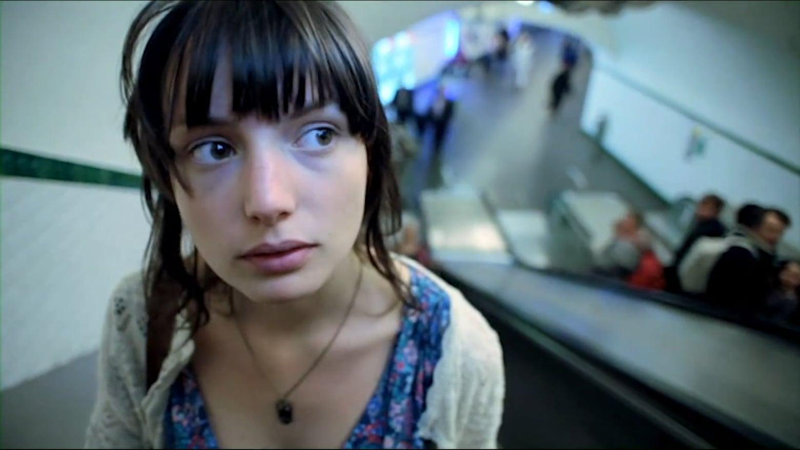 LIFE IS BEAUTIFUL : Gaite Jansen - Rob Hodselmans Cinematographer