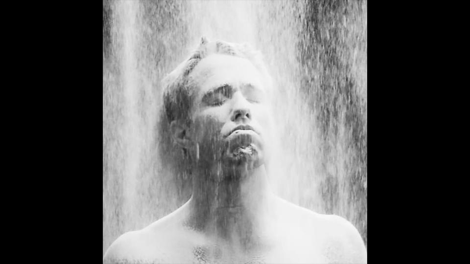 PANTHOLOGY-FILM - Rob Hodselmans Cinematographer