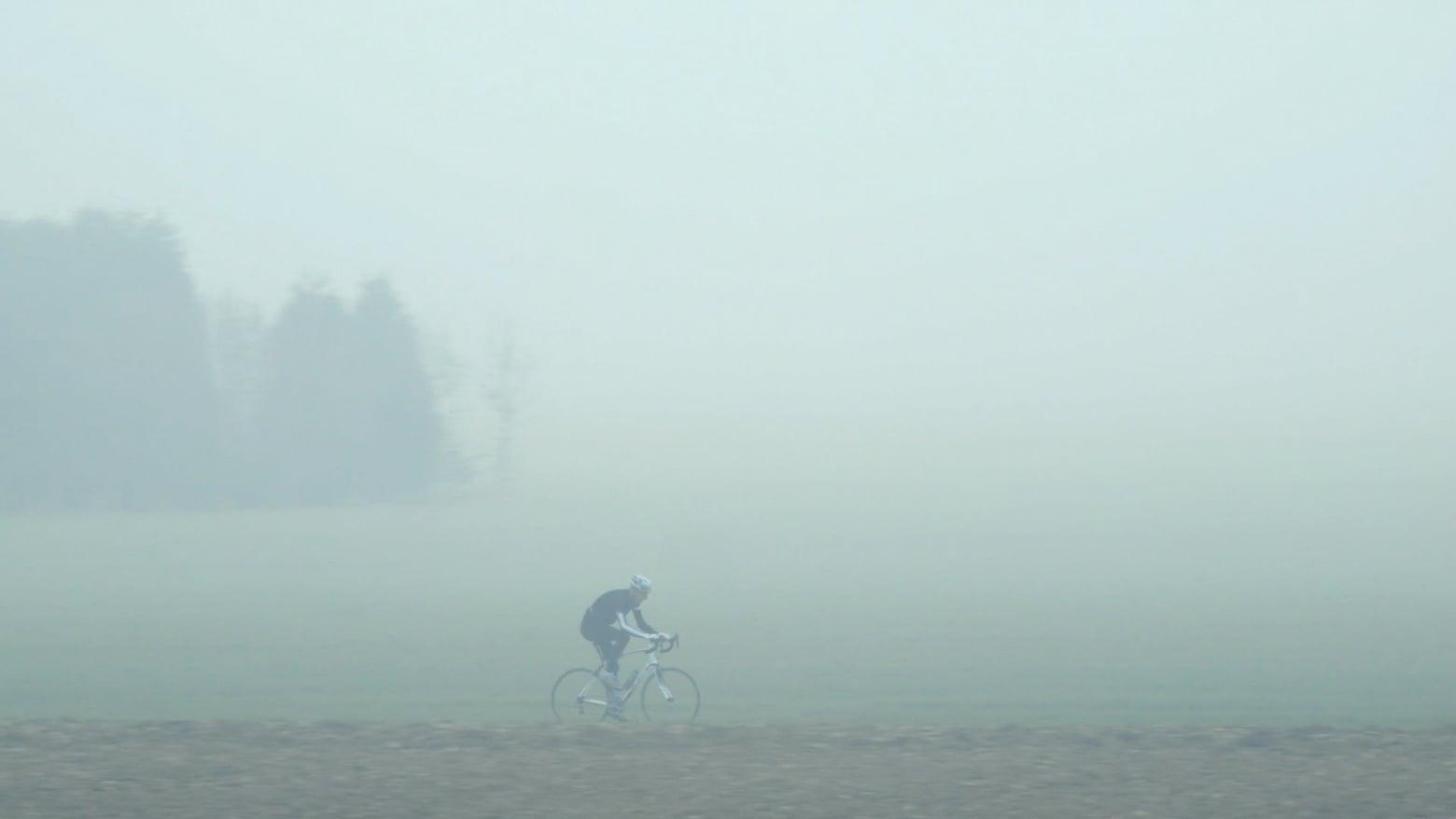 PROMO HOLLAND SPORT : Parijs Roubaix - Rob Hodselmans Cinematographer
