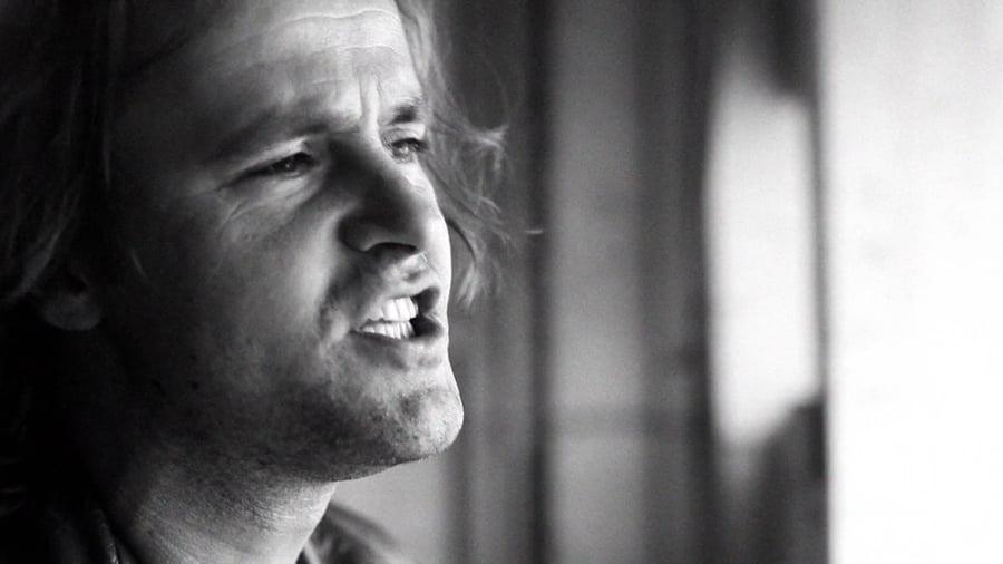Peter Beeker & Ongenode Gaste - Stof - Rob Hodselmans Cinematographer